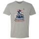 Men's Pro Road TT and Criterium National Championships Tee