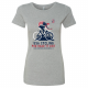 Ladies Pro Road TT and Criterium National Championships Tee