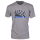 Women's Ride With Us Tee  #WomenInCyclingMonth