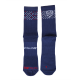 6 in. Performance Cycling Socks