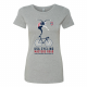 2018 Ladies Masters National Championships Tee