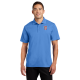 Men's Officials Tech Polo