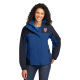 Ladies Officials Nootka Jacket
