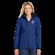 Ladies Officials Vortex Waterproof 3-in-1 Jacket
