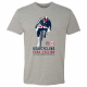 2018 Men's Para Cycling National Championships Tee