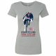 Ladies Para Cycling National Championships Tee