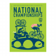 2019 Collegiate Road National Championships