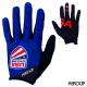 Full Finger Gloves by HANDUP