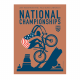 2019 Marathon MTB National Championships