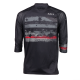 Louis Garneau 3/4 Men's  All Mountain Jersey