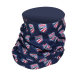 USA Cycling Neck Gaiter