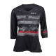 Louis Garneau 3/4 Women's  All Mountain Jersey