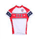 USA Cycling Kids Jersey