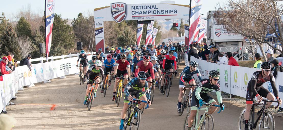 6970d753ebf USA Cycling - Shop